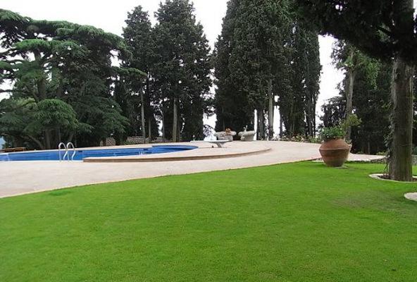 Acer giardini elementi d 39 arredo for Elementi d arredo